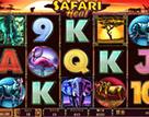 safari-heat-136x107