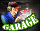 slot_garage_136x107