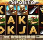 sparta-180x140-150x140