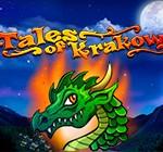 tales_of_krakow_180x140-150x140