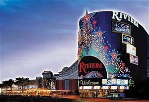 Riviera wird am Las Vegas Strip nach 60 Jahren schließen