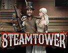 steam-tower-slot-logo136x107
