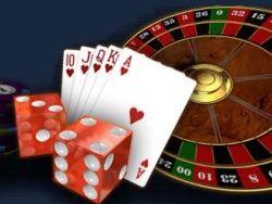 Casinos rechnen mit erheblichem Wachstum von Table Games