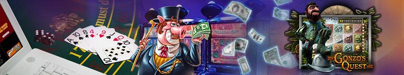 Spielcasino Kostenlos Ohne Anmeldung