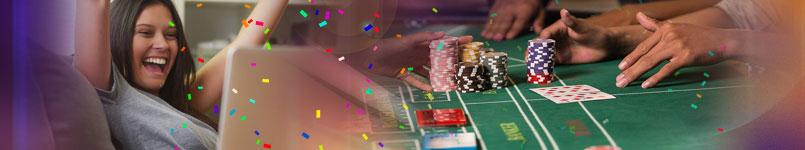 caesars online casino spiele von deutschland