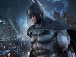Lizenzpartnerschaft zwischen Warner Bros. und Playtech abgeschlossen