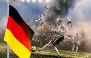 Deutschland hat angefangen, Lizenzen für online Casinos freizugeben!