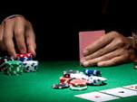 germany-casino_153x115