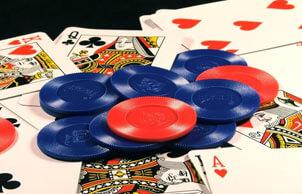Poker turniere ende Dezember