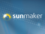 img_cont_news_sunmaker_153x115