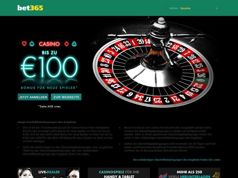 online casino review jetzt spielen online