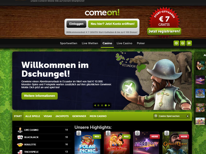 james bond casino royal stream deutsch kinox