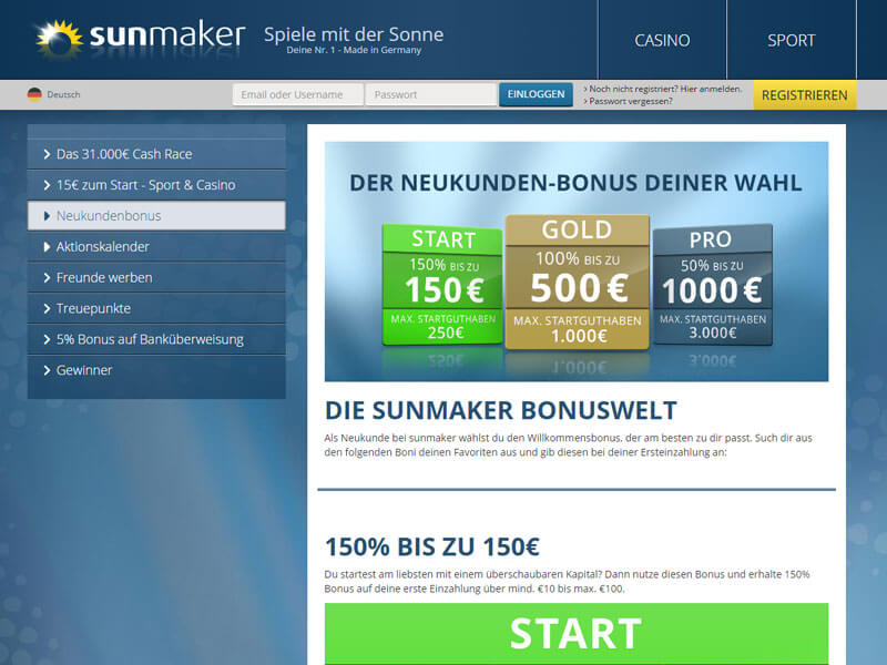 online casino germany casino gratis spielen