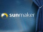 logo_186x128_sunmaker