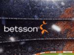logo_186x128_betsson