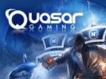 logo_186x128_quasargaming