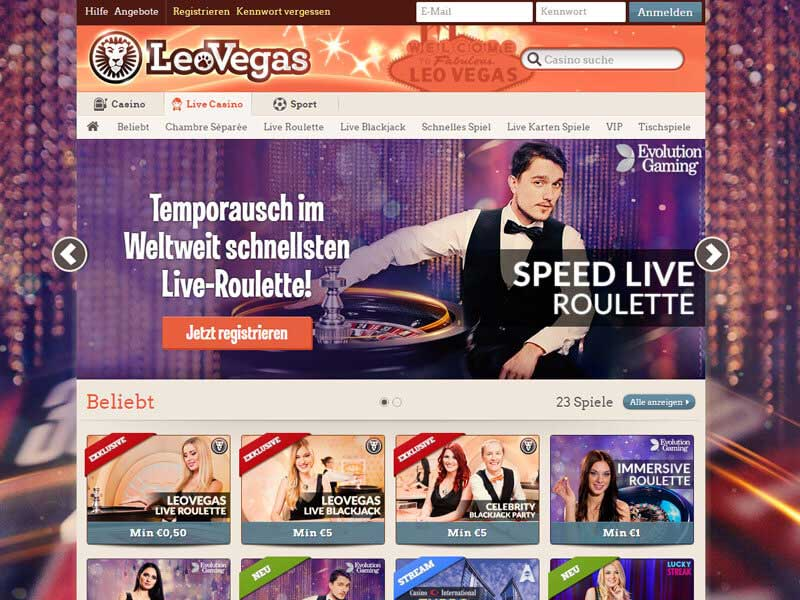 royal vegas online casino download jetyt spielen