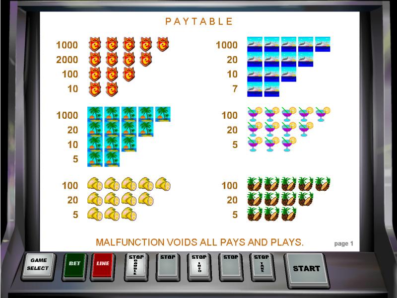 Wolf treasure online casino