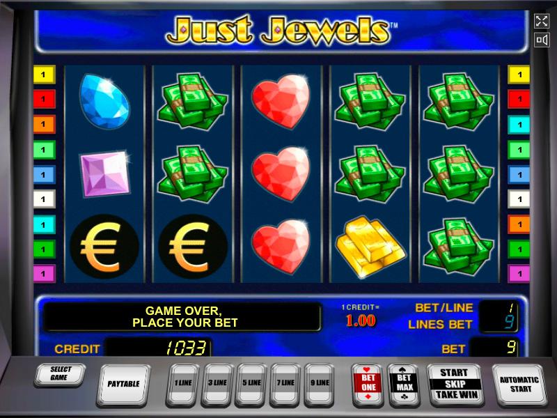 Planet 7 deposit bonus codes with no playthrough