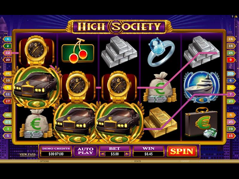 Bill kaplan blackjack